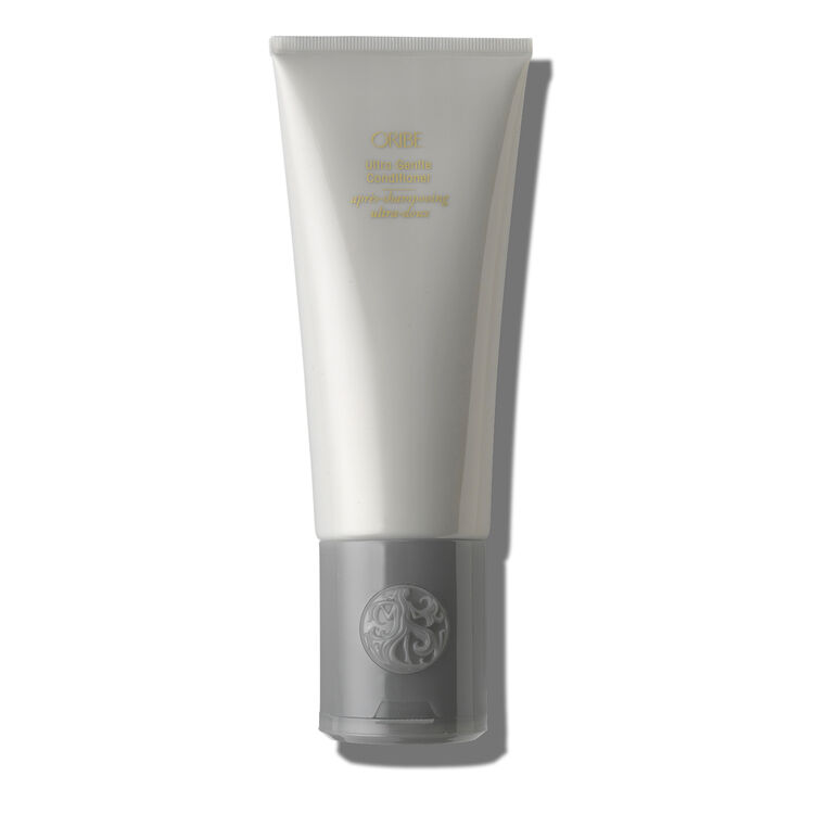 Ultra Gentle Conditioner, , large
