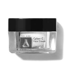 Cyber C Cream, , large