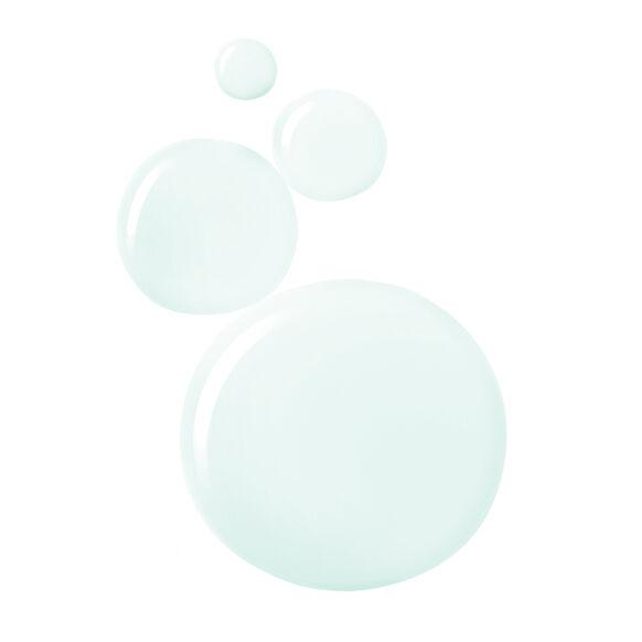 Self-Tanning Water Refill, MEDIUM 200ML, large, image3