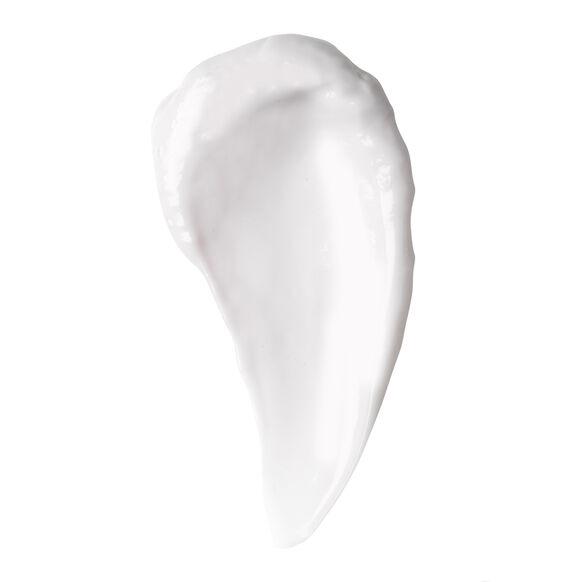 Fresh Fig Hand Creme, , large, image2