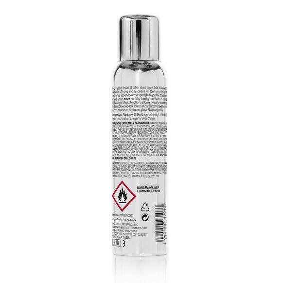 Mist-ical Shine Spray, , large, image2