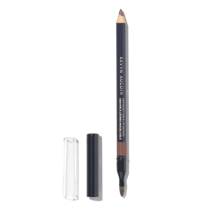 Unforgettable Lip Definer, CARNAL, large