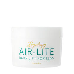 Air-Lite Daily Lift for Legs, , large