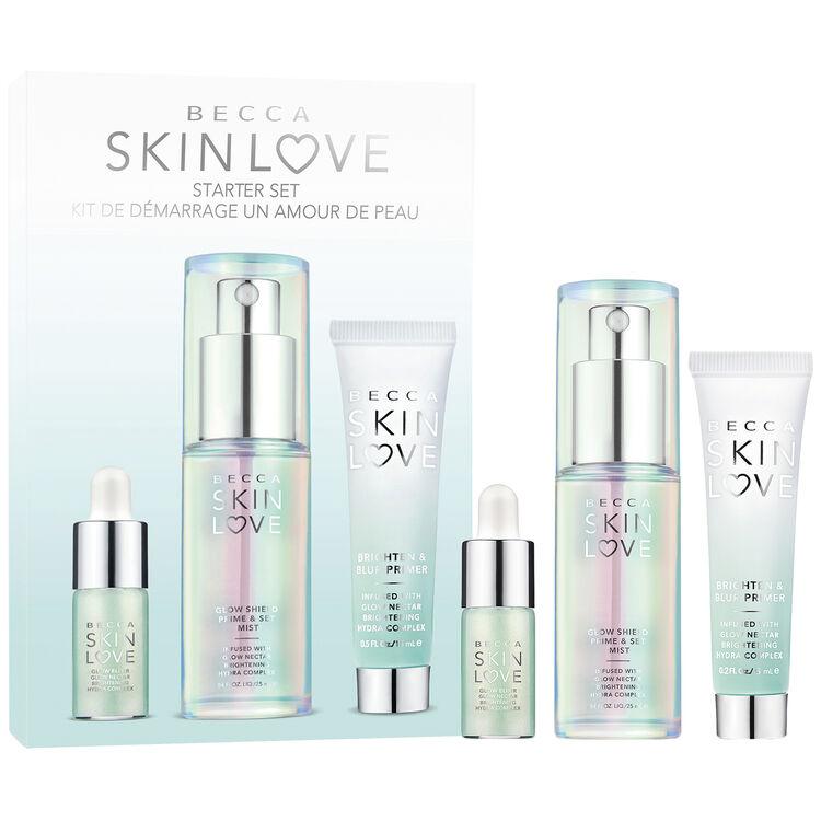Skin Love Starter Set, , large