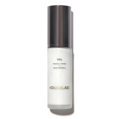 Veil Mineral Primer Spf15 30ml