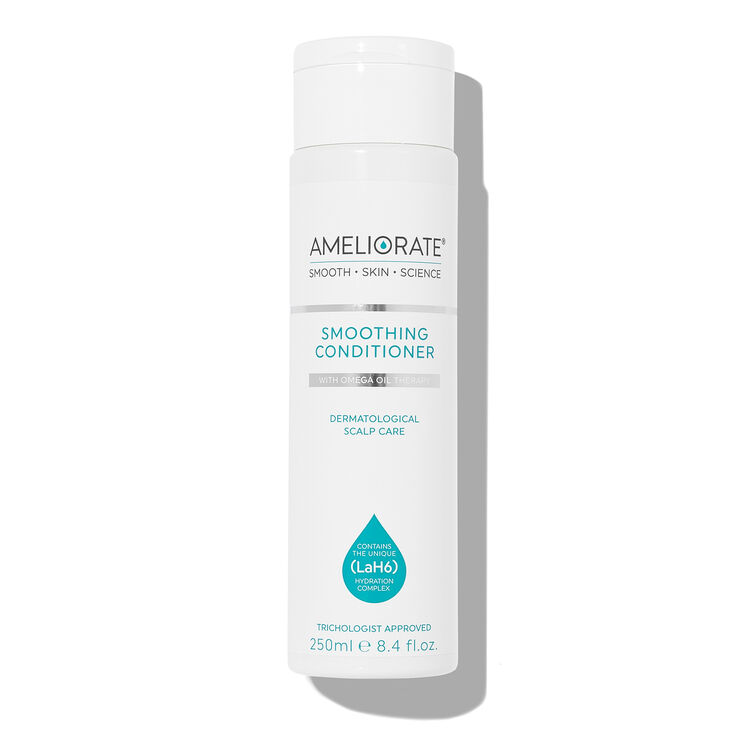 Smoothing Conditioner, , large