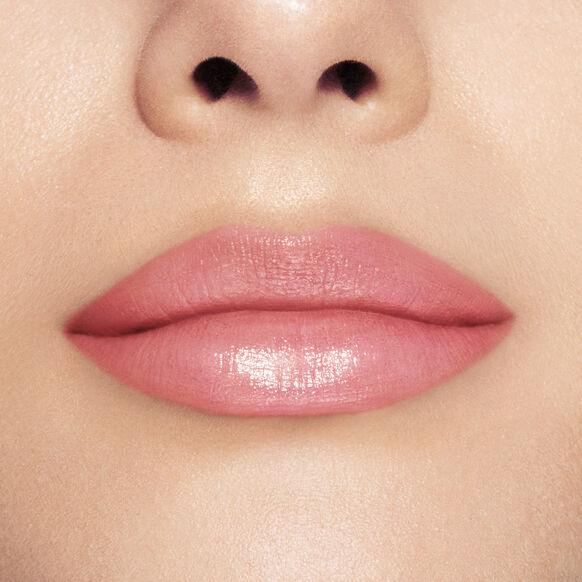 Color Gel Lip Balm, 104, large, image3