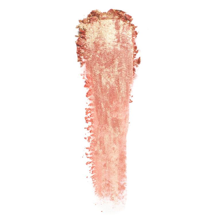 Beach Tint Shimmer Soufflé, , large