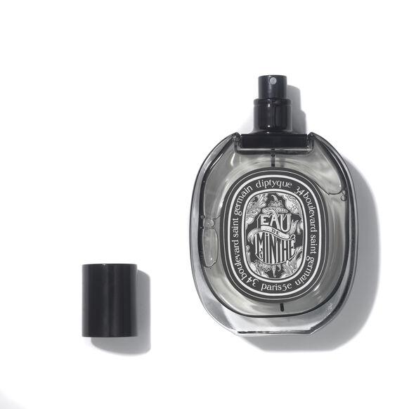 Eau De MinthéEau De Parfum, , large, image2