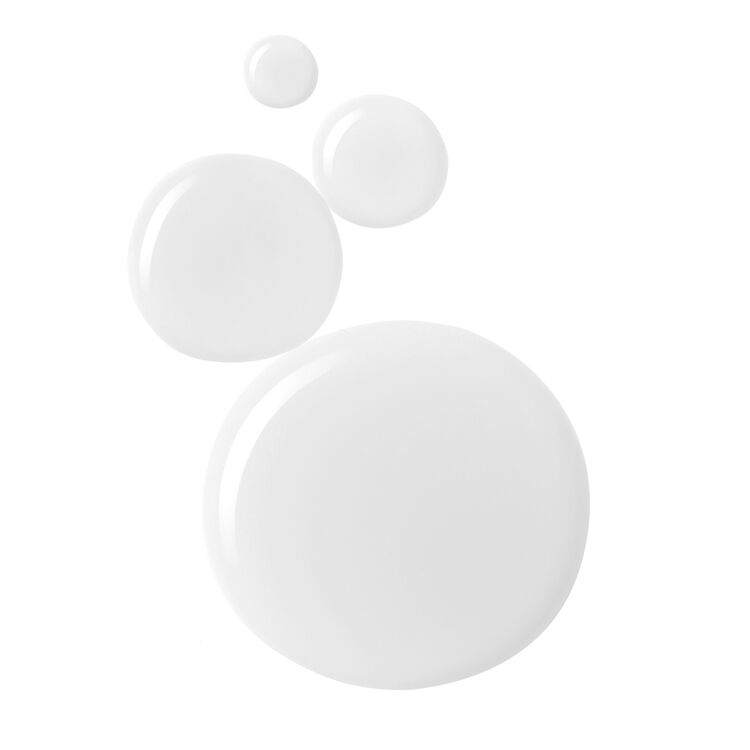 Organic Sheer Sunscreen Mist SPF 30, , large