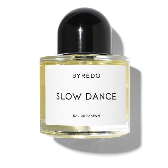 Slow Dance Eau de Parfum, , large, image1