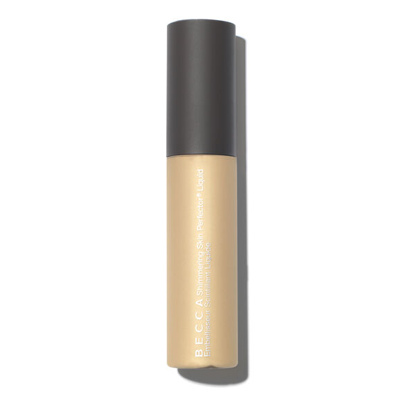 Shimmering Skin Perfector Liquid Highlighter, MOONSTONE, large, image_1