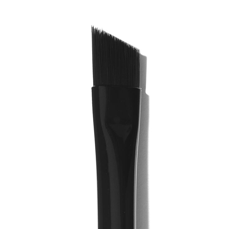 Sketch & Intensify Double Ended Brow Brush, , large