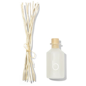 Lily Of The Valley Willow Diffuser