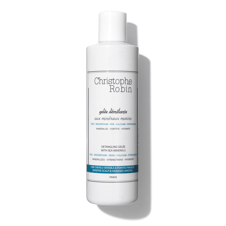 Detangling Gelée With Sea Minerals, , large