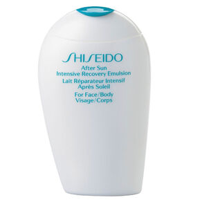 After Sun Intensive Recovery Emulsion