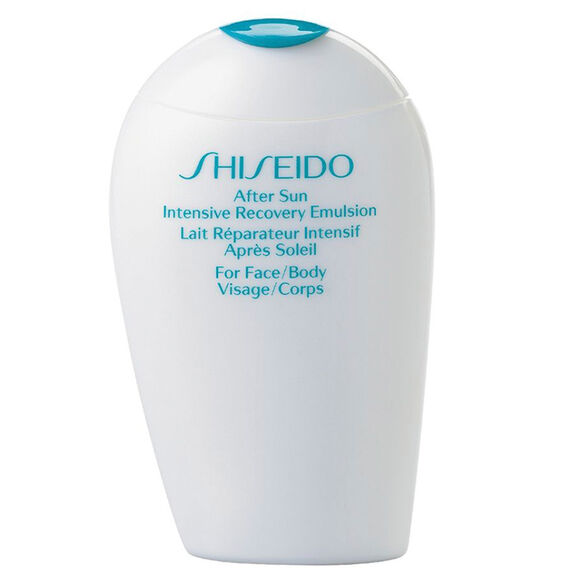 After Sun Intensive Recovery Emulsion, , large, image1