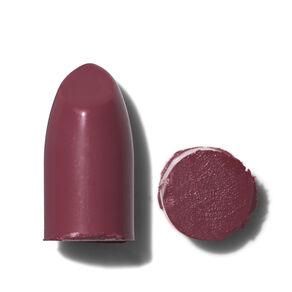 Sheer Lip Colour, BARE LIPS, large