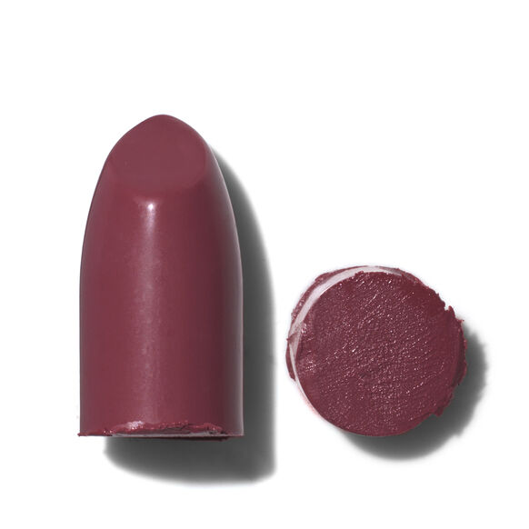 Sheer Lip Colour, BARE LIPS, large, image2