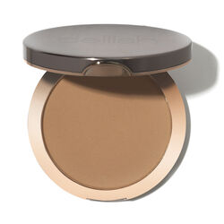 Sunset Matte Bronzer, LIGHT MEDIUM, large
