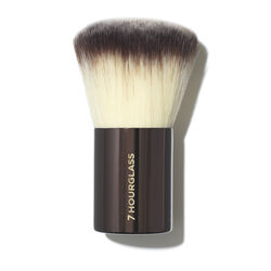 No. 7 Finish Brush, , large