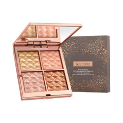 Magic Hour Face Illuminator Palette, , large