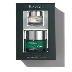 Renew & Refirm Duo, , large