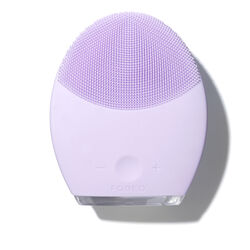 Luna 2 Facial Cleansing Brush for Sensitive Skin, , large