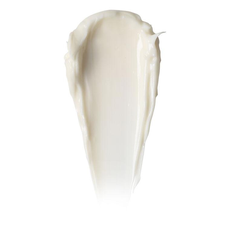 Intensite Crème Lustre Night, , large