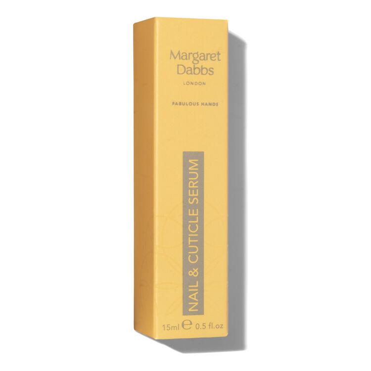 Nourish Nail and Cuticle Serum, , large
