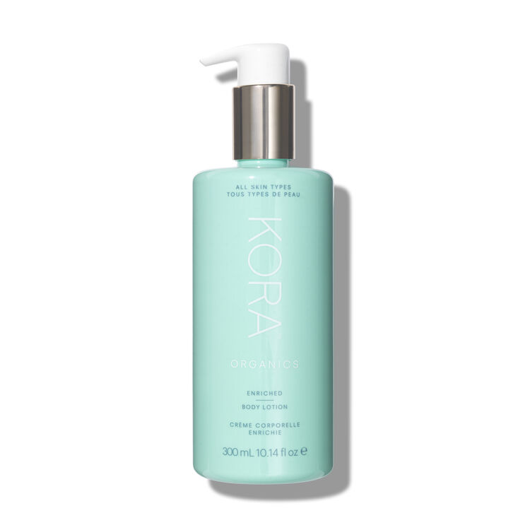 Enriched Body Lotion, , large