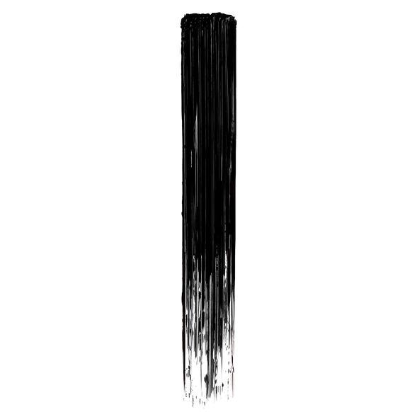 Climax Mascara, , large, image2
