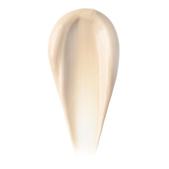 Advanced Peptide Antioxidant Serum, , large, image3