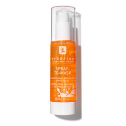 Spray-To-Mask, , large