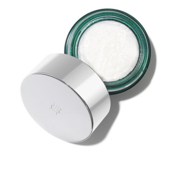Moisturizing Renewal Cream Nightly Retexturizer, , large, image2