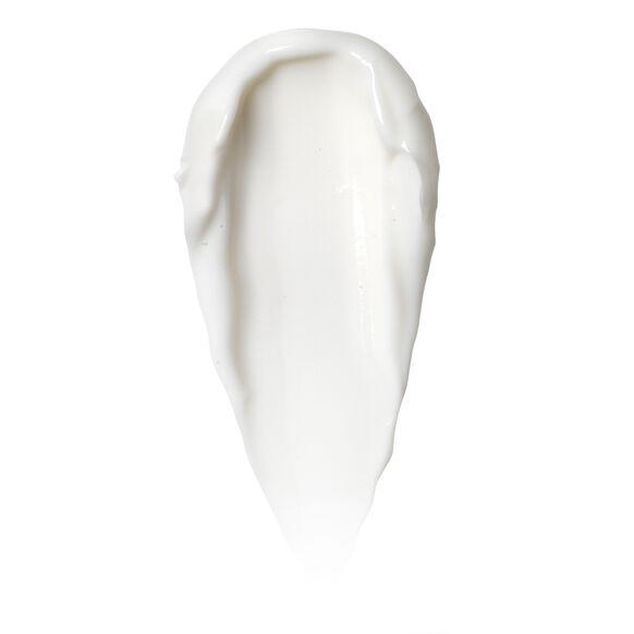 Revitalizing Eye Cream, , large, image3