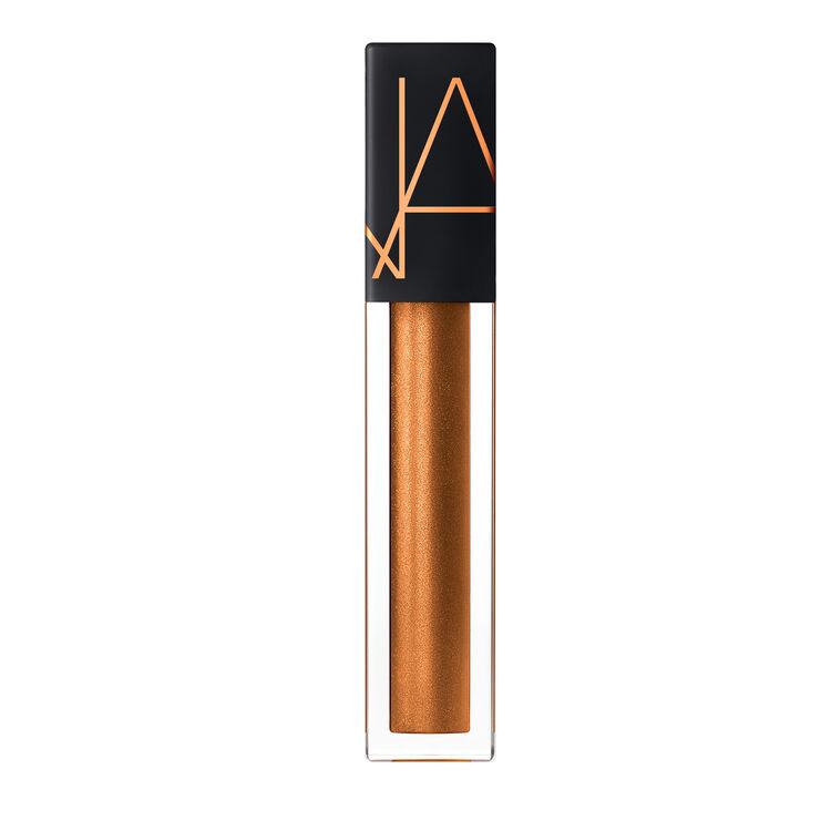 Oil-infused Lip Tint, LAGUNA , large