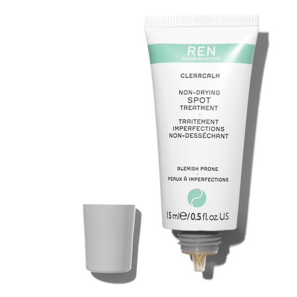 Clearcalm Non-Drying Spot Treatment, , large, image2