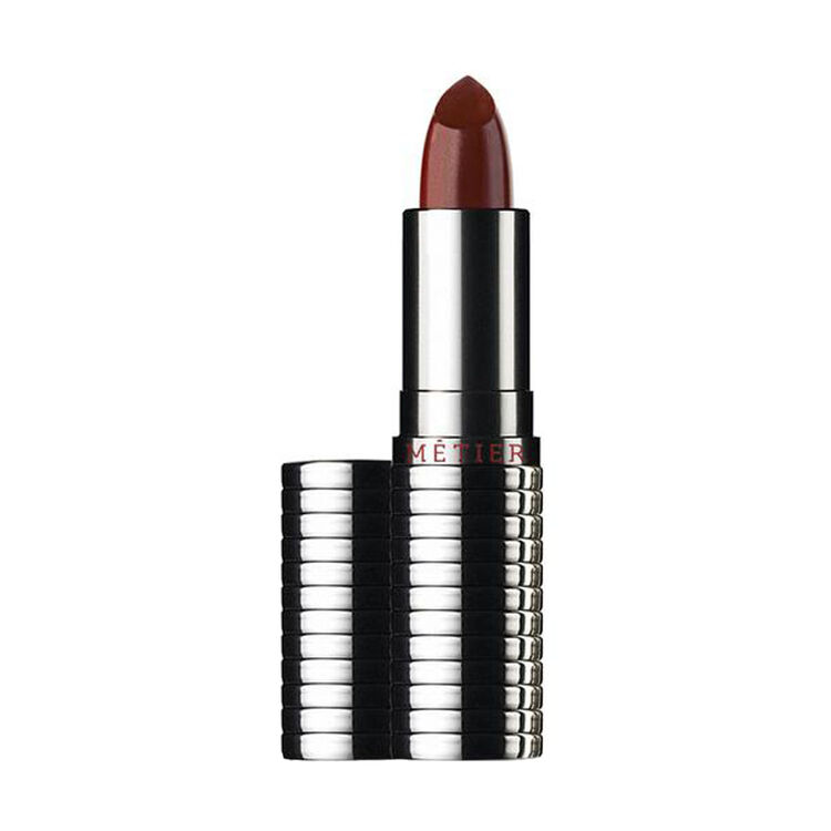 Hydra Crème Lipstick, SIGNATURE RED , large