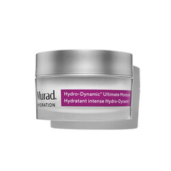 Hydro-Dynamic Ultimate Moisture, , large