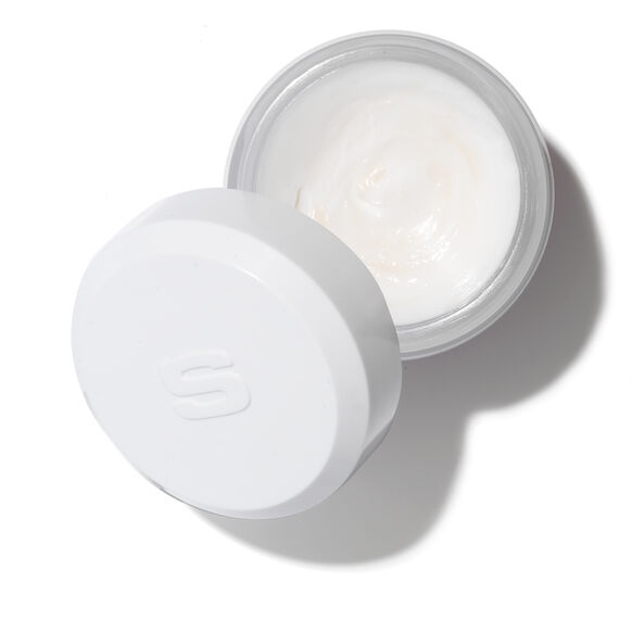 Night Cream With Collagen, , large, image2