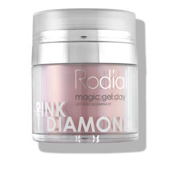 Pink Diamond Magic Gel Day, , large