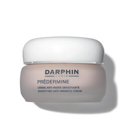 Predermine Densifying Anti-wrinkle Cream for Dry Skin, , large