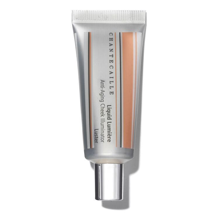 Liquid Lumière Anti-Aging Illuminator, LUSTER, large