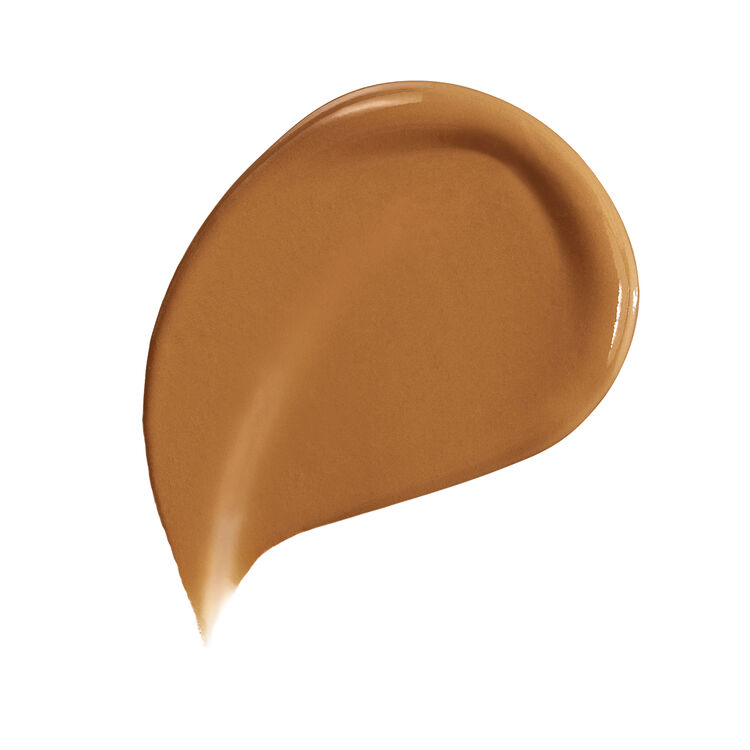 Ultimate Coverage 24 Hour Foundation, , large