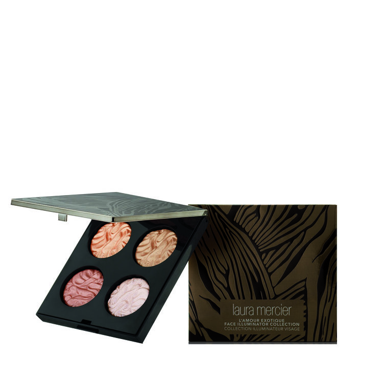L'Amour Exotique Face Illuminator Collection, , large