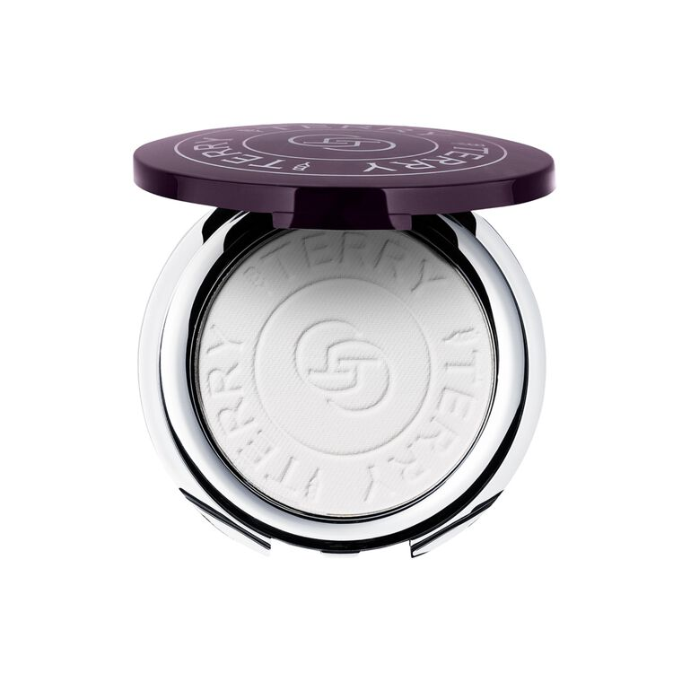 Hyaluronic Hydra-Pressed Powder (Travel Size), , large