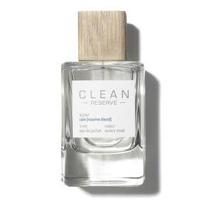 Rain [Reserve Blend] Eau de Parfum