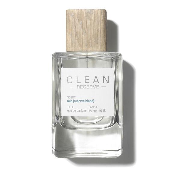 Rain [Reserve Blend] Eau de Parfum, , large, image_1