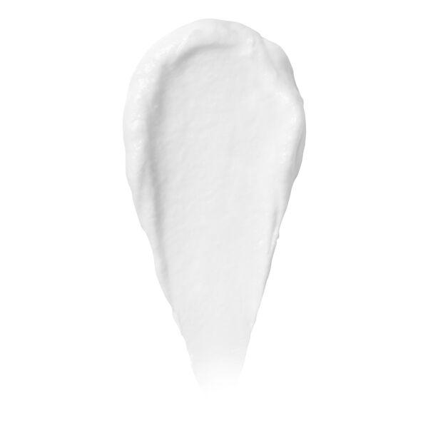 Ultimate Brushless Shave Cream - Blue Eagle, , large